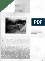 2Páginas desdeFísica de Serway (Cuarta Edición en Español)-4