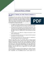Research Proposal | Informal Sector | Entrepreneurship