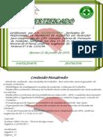 CERTIFICADO+CIPA
