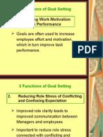 Lesson 5 Performance Evaluation
