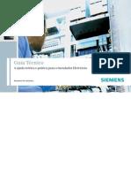 Guia do Eletricista.pdf
