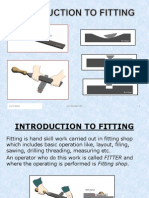 Introduction to Fitting.pptx Mpm