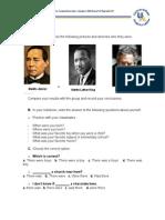 Estrategias Centradas en El Aprendizaje 3