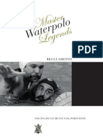 Dossier Waterpolo