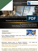 lam prsentation rapport cfp pour fnbp septembre 2013