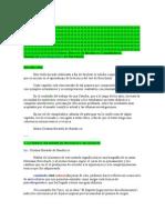 BAUDUCCO Manual Rorschach (Sin Formato)