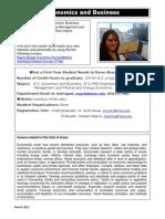 Economics Business Factsheet 2012 3-8-2013_may