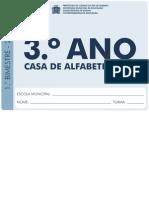 3.ANO_1.BIM_ALUNO_2.0.1.3.