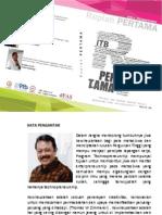 Rupiah Pertama PDF-1