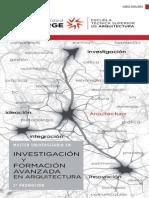Folleto Master Arquitectura2013_WEB.pdf