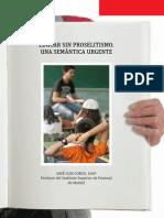 Educar Sin Proselitismo.vn2863_pliego