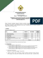 CPNS BPK 2013.pdf