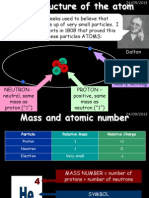 Chemistry_part 1 Periodic Table