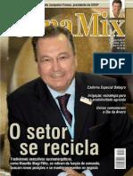 Artigo Canamix 42