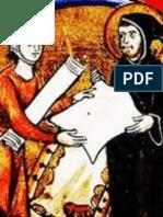 (7º e 8º Ano) História- Idade Média Fortalecimento dos Reis