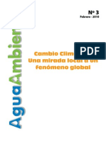 AguaAmbiente3.pdf