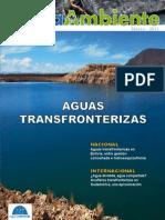 Revista Agua Ambiente 6 DE 2011.pdf