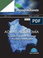 Revista Agua Ambiente N1 Ene Jul 2007.pdf