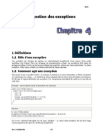 cours_GestionDesExceptions.pdf