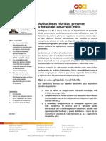 20130429_aplicaciones_hibridas