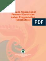 Rencana Operasional Tb (1)