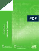 Manual_administracion_q Analisis de Riesgo