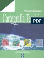 cartografia tematica