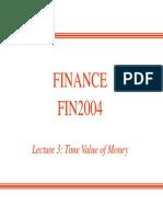 FIN2004 Session 3