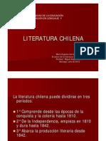 literaturachilena-120804002923-phpapp02