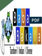 BabaBakala