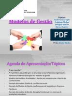 modelosdegestoericaemail-130121082826-phpapp02