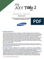 58878 guia tablet tab 2.pdf