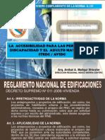 Expo a130 (Itsdc)