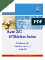 E LH-DWDM-KillerSlide2005V5 DWDM Plus IP Over DCC-Solution (Compatibility Mode)