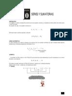 SERIES-SUMATORIAS-10.pdf