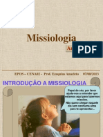 Missiologia01