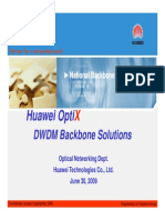 E LH-DWDM-KillerSlide2005V5 DWDM Plus IP Over DCC-Trensd