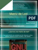 matrizdeled-110316202120-phpapp01