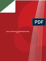 Ghiduri de Practica - Parodontologie