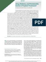 15-4.pdf