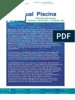 5 - Manual Piscinas