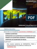 Presentación-01.pdf