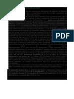 Aplicacion de La Ley 29944 Para El Cese Analizar