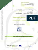 Propostas+de+Trabalho+Word