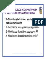 eaf01-sistemasdecomunicacion