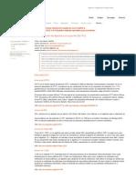 Configuración de Apache con soporte SSL_TLS