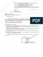 kemenkumham KALTENG cpns2013(rizky-catatanku).pdf