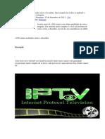 IPTV.docx
