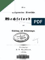 AllgemeineDeutscheWechselordnung1848.pdf