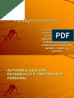 paradigma-humanista-1224374148939324-9